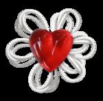 Noyemika_Valentines day (7).png
