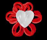 Noyemika_Valentines day (8).png