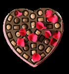 Noyemika_Valentines day (39).png