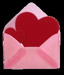 Noyemika_Valentines day (50).png