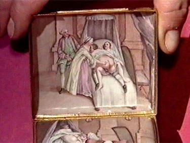Секс екатерина вторая фото 700-974