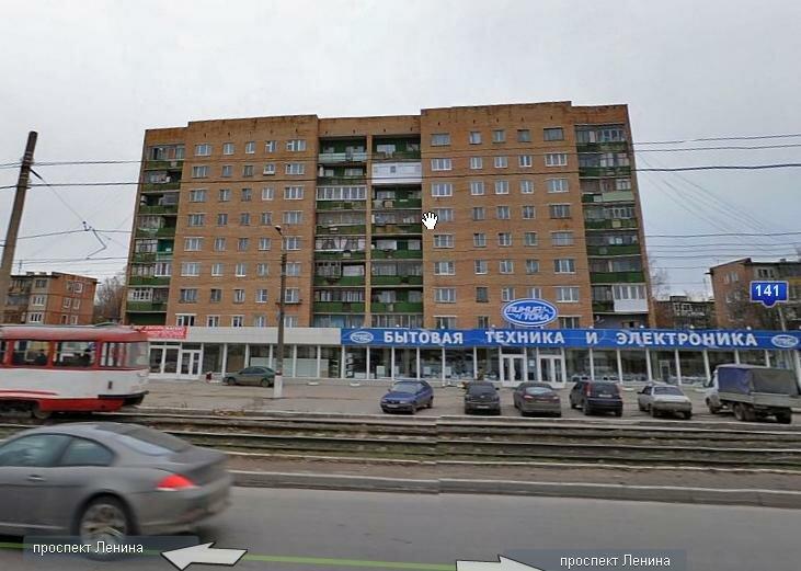 http://img-fotki.yandex.ru/get/6112/162482795.0/0_7785e_eeb69133_XL.jpg