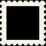 WWC__IHeartMyDad__Frame01.png