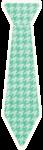 WWC__IHeartMyDad__Sticker-Tie05.png