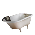 Cast-Iron-Clawfoot-Bathtub.png