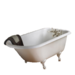 Cast-Iron-Clawfoot-Bathtub.png