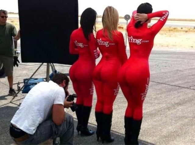 Девушки с большими попами 0 12d09e f4388c8d orig