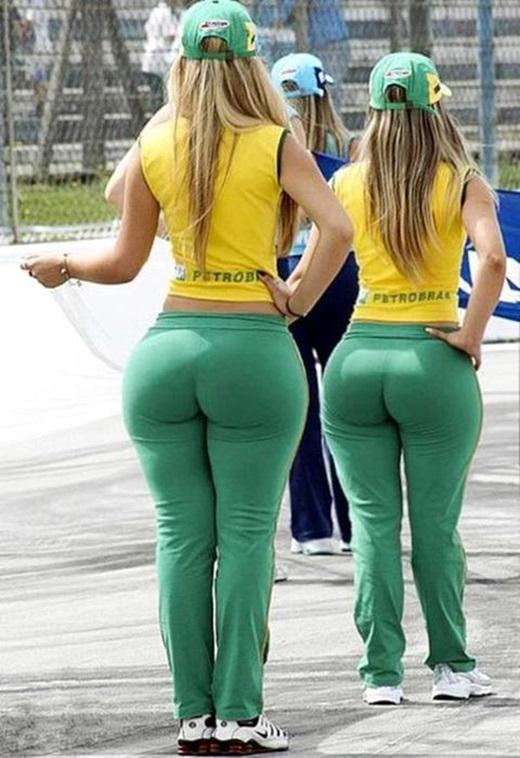 Девушки с большими попами 0 12d0a2 204521dd orig