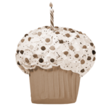 «Vintage birthday»  0_89194_c58231d4_S