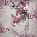 «Romantique_by_LouCee_Creations» 0_89287_7d04f420_S