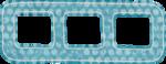 «RIVER_ROSE_5_KIT» 0_89300_e0c5057e_S