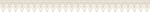 «RIVER_ROSE_5_KIT» 0_89363_d14cf032_S