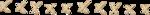 «RIVER_ROSE_5_KIT» 0_8937d_b42e9f2f_S