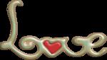 «RIVER_ROSE_5_KIT» 0_89383_44b455d9_S