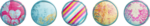«RIVER_ROSE_5_KIT» 0_89390_a242fbff_S