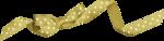 «RIVER_ROSE_5_KIT» 0_89406_7027f0fc_S