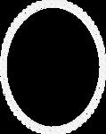 «RIVER_ROSE_5_KIT» 0_89415_33974c61_S