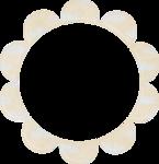 «RIVER_ROSE_5_KIT» 0_89433_9c3e6645_S