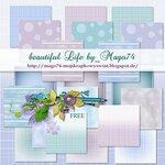 «beautiful_Life_by»  0_89b88_a46e5b34_S