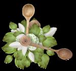 «florju_cooking» 0_8a02f_af0d3c1f_S