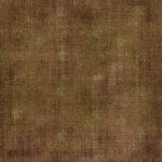 «скрап наборы IVAlexeeva»  0_8a134_74a39b2c_S