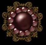 «скрап наборы IVAlexeeva»  0_8a13c_e3303fff_S