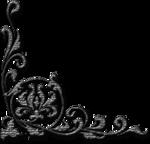 «скрап наборы IVAlexeeva»  0_8a1a7_d589b19f_S