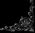 «скрап наборы IVAlexeeva»  0_8a1a8_2af67615_S