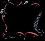 «скрап наборы IVAlexeeva»  0_8a1d6_e77404fa_S