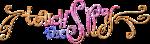 «скрап наборы IVAlexeeva»  0_8a1d8_8f908bd4_S