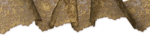 «скрап наборы IVAlexeeva»  0_8a20b_3027be4d_S
