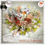 «Musical Flowers» 0_8a2a8_b54ed9ac_S