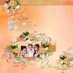 «Musical Flowers» 0_8a2f2_758f835b_S