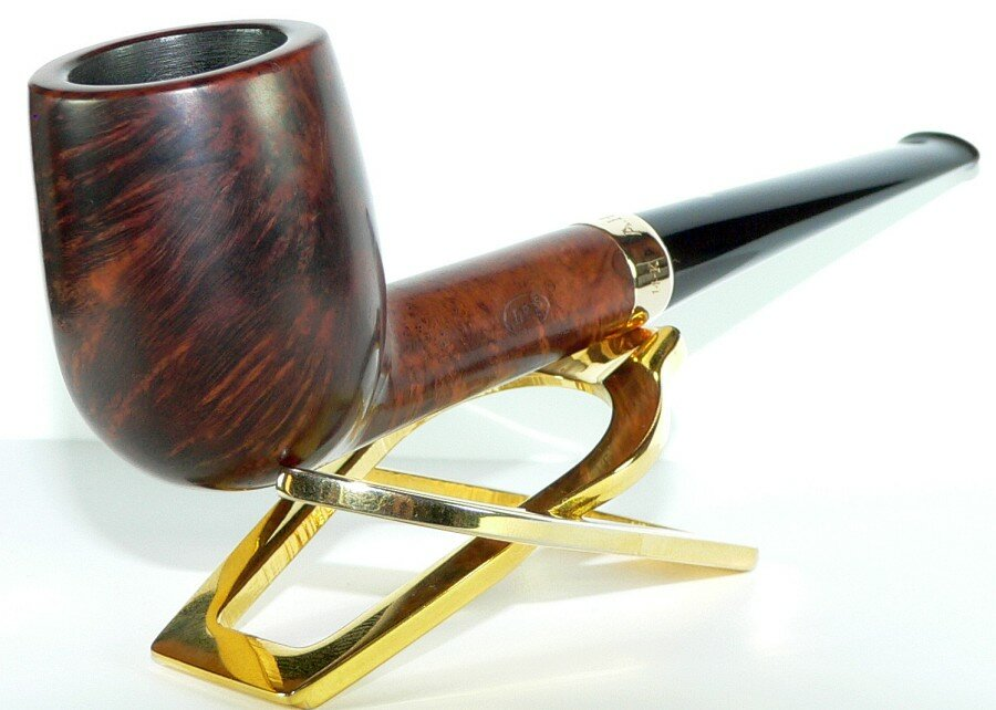 L&P billiard (Comoy's made) 1926 year