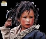 1293385529_enfants_nikita.png