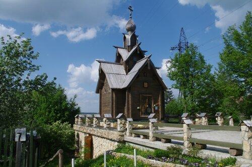 http://img-fotki.yandex.ru/get/6112/34301365.10f/0_878d0_21bf6ef4_L.jpg