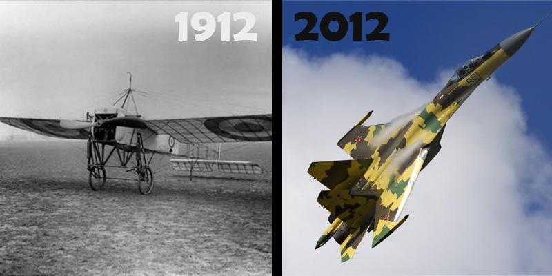 Заур, Авиация, Гусейнов, История, мир, Мы