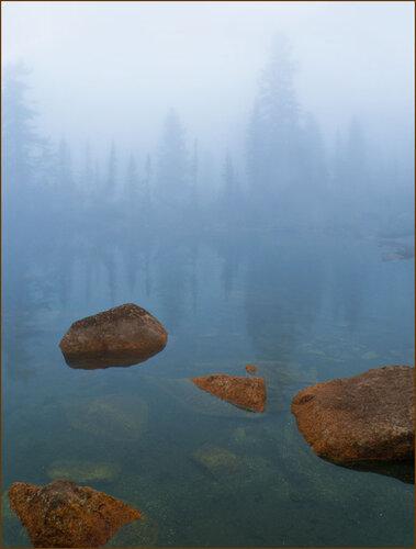 Молчание прекрасно! Наполните себя молчанием... и просто ждите... Когда мы замолкаем, снами говорит Вселенная...