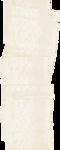 Скрап-набор «Ретро-каприз» 0_78e2c_e45bb6ff_S