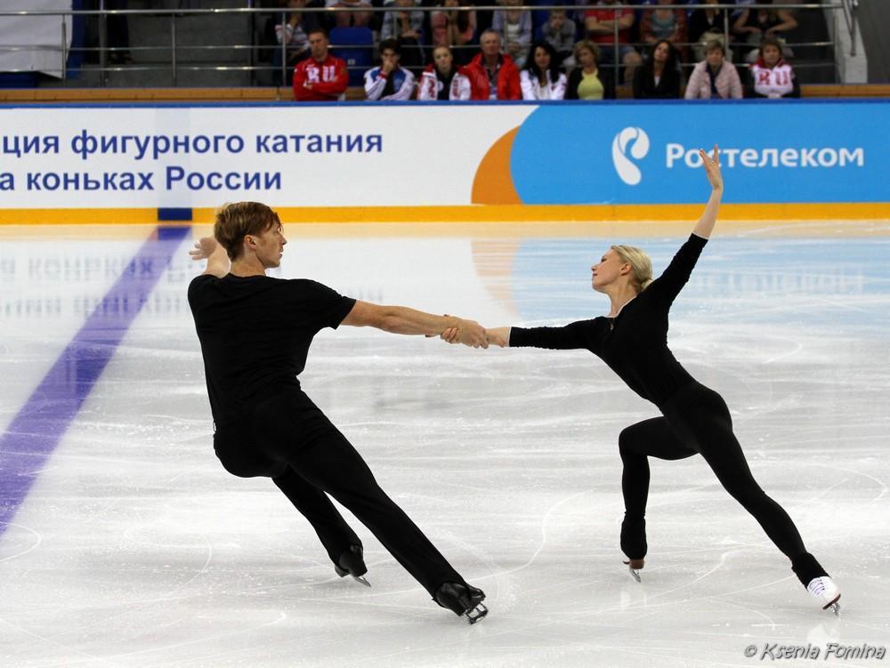 Евгения Тарасова - Владимир Морозов - Страница 15 0_c68d9_acd99681_orig