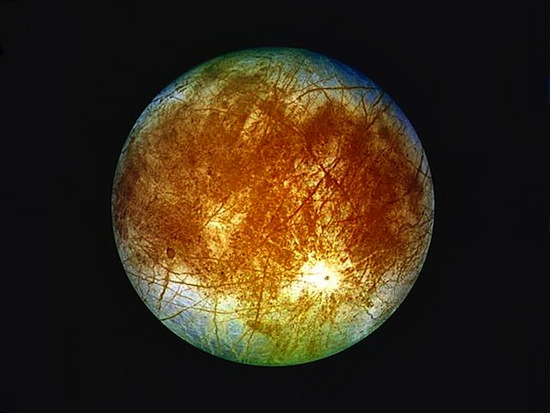 the solar system space motion, the solar system pictures  information on the sun moon  eight planets