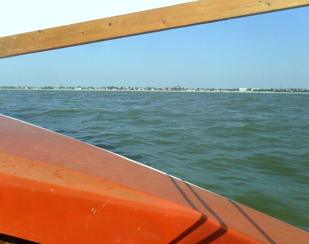 На яхте ... SAM_8615.JPG