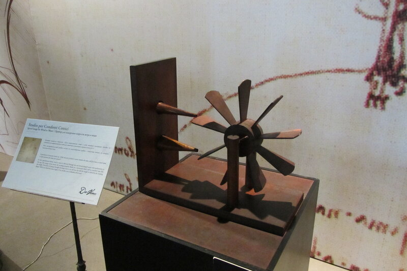 Прибор для измерения силы ветра