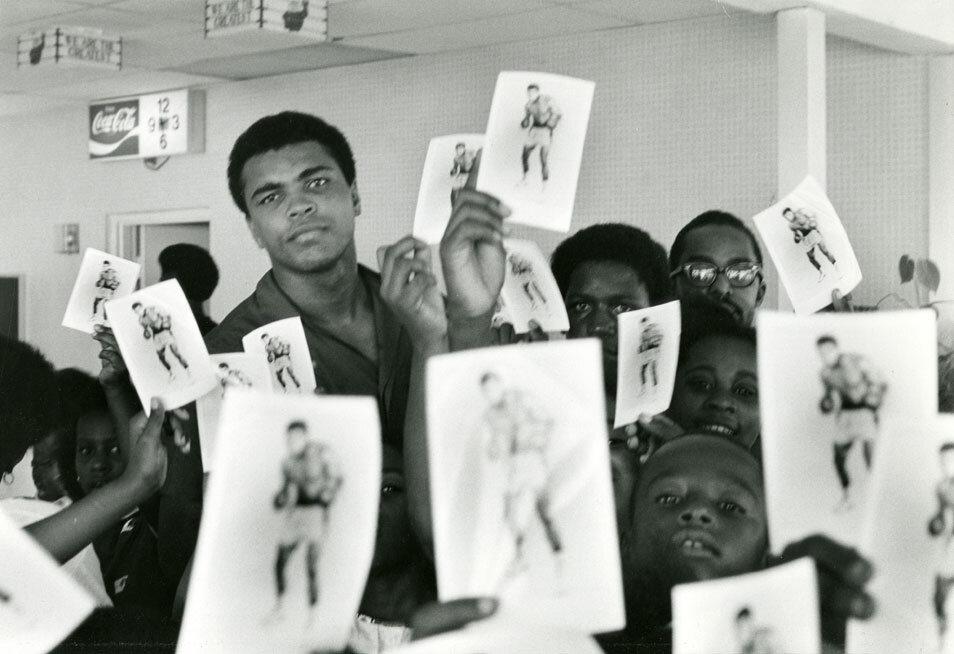 Gordon-Parks-Muhammad-Ali.