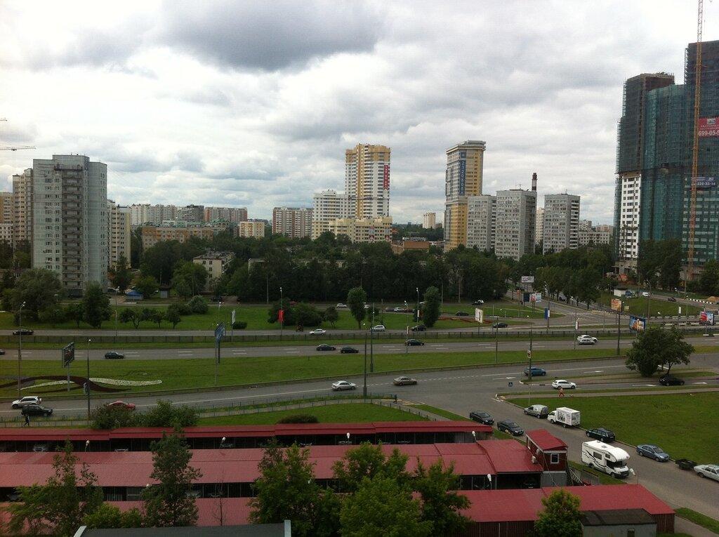 http://img-fotki.yandex.ru/get/6112/82260854.1b7/0_7f56a_144e57b9_XXL.jpg