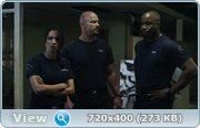 ����������� ���� / Tactical Force (2011/BDRip/720p/HDRip)