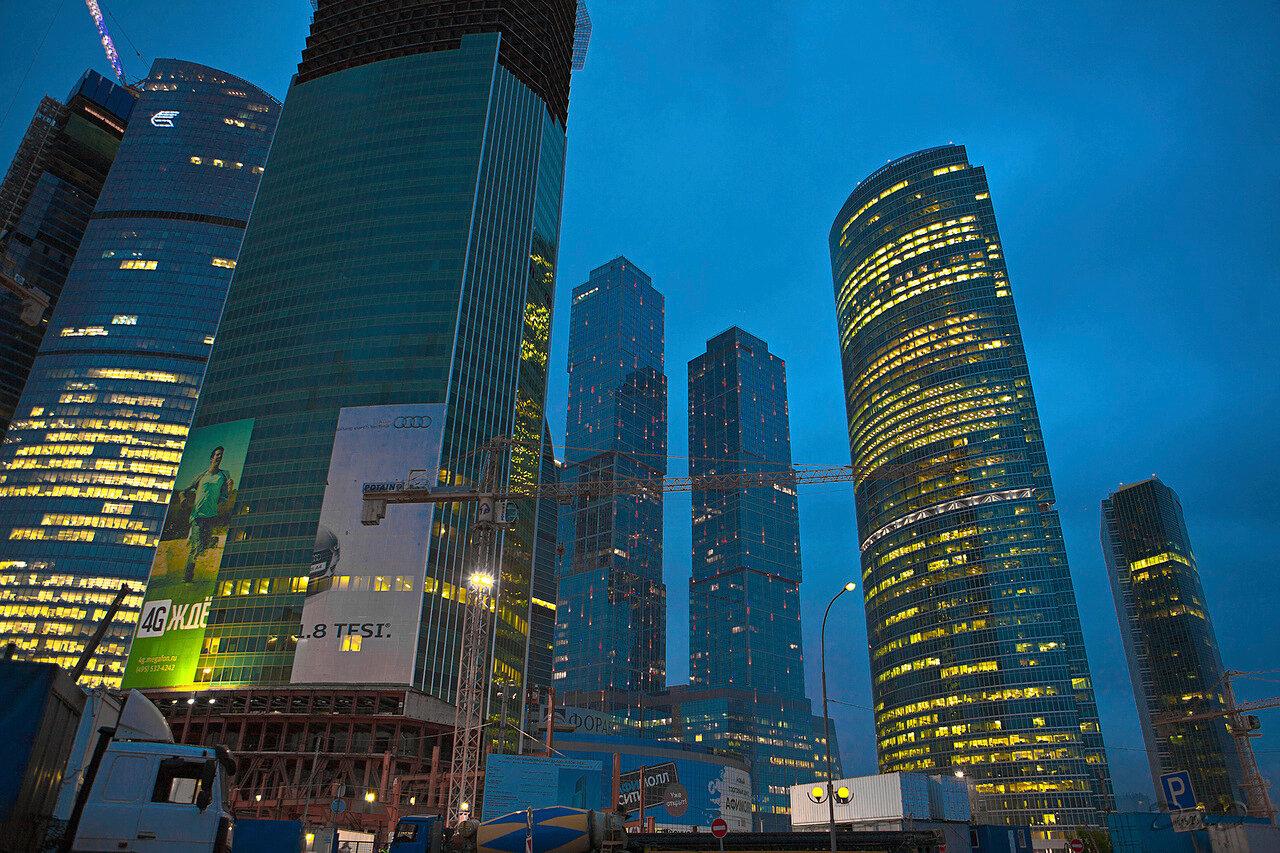 http://img-fotki.yandex.ru/get/6112/88584334.47/0_848f7_13aaad14_XXXL.jpg