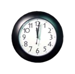 jcw_black_wall_clock.png