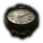 PatryMists_06_Time_02.png