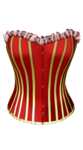 WP_GN_lacedcorset.png